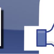 Bilder in Facebook optimal darstellen