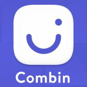 Combin Logo