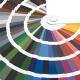 Grafik u Logodesign