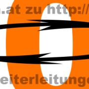 Wordpress Simple  Redirects Plugin
