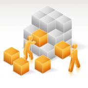 Gemeinsam planen und erarbeiten wir Ihr Webprojekt